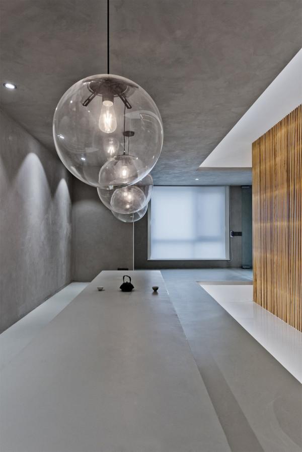 Haitang-Villa-Arch-Studio-7-Tea-Room