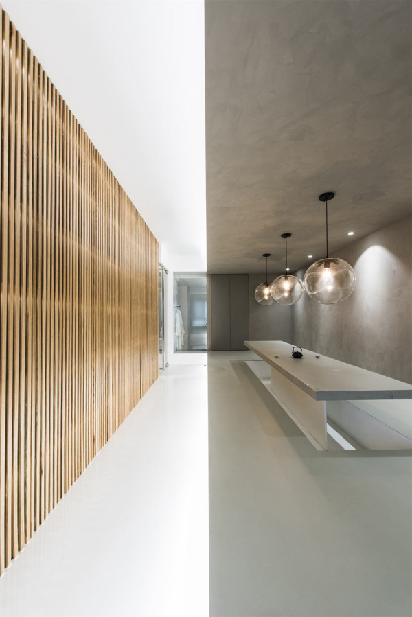 Haitang-Villa-Arch-Studio-8-Tea-Room