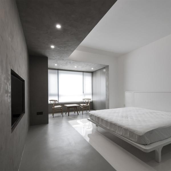 Haitang-Villa-Arch-Studio-9-Guest-Room