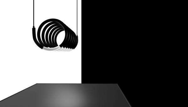Helix-Lamp-Michael-Samoriz-4