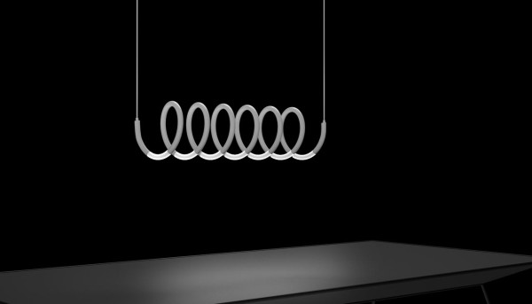 Helix-Lamp-Michael-Samoriz-5