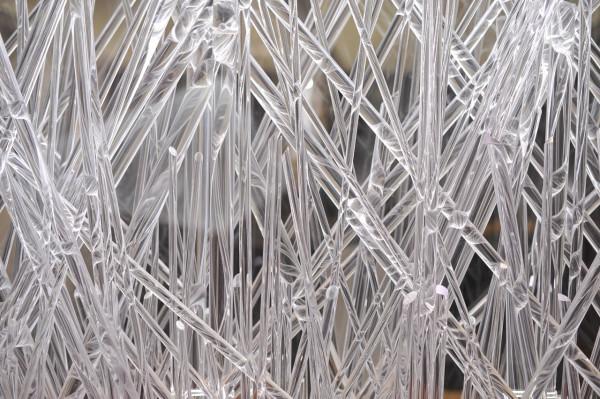 Ice-Cycle-Audemars-Piquet-Sebastian-Errazuriz-7
