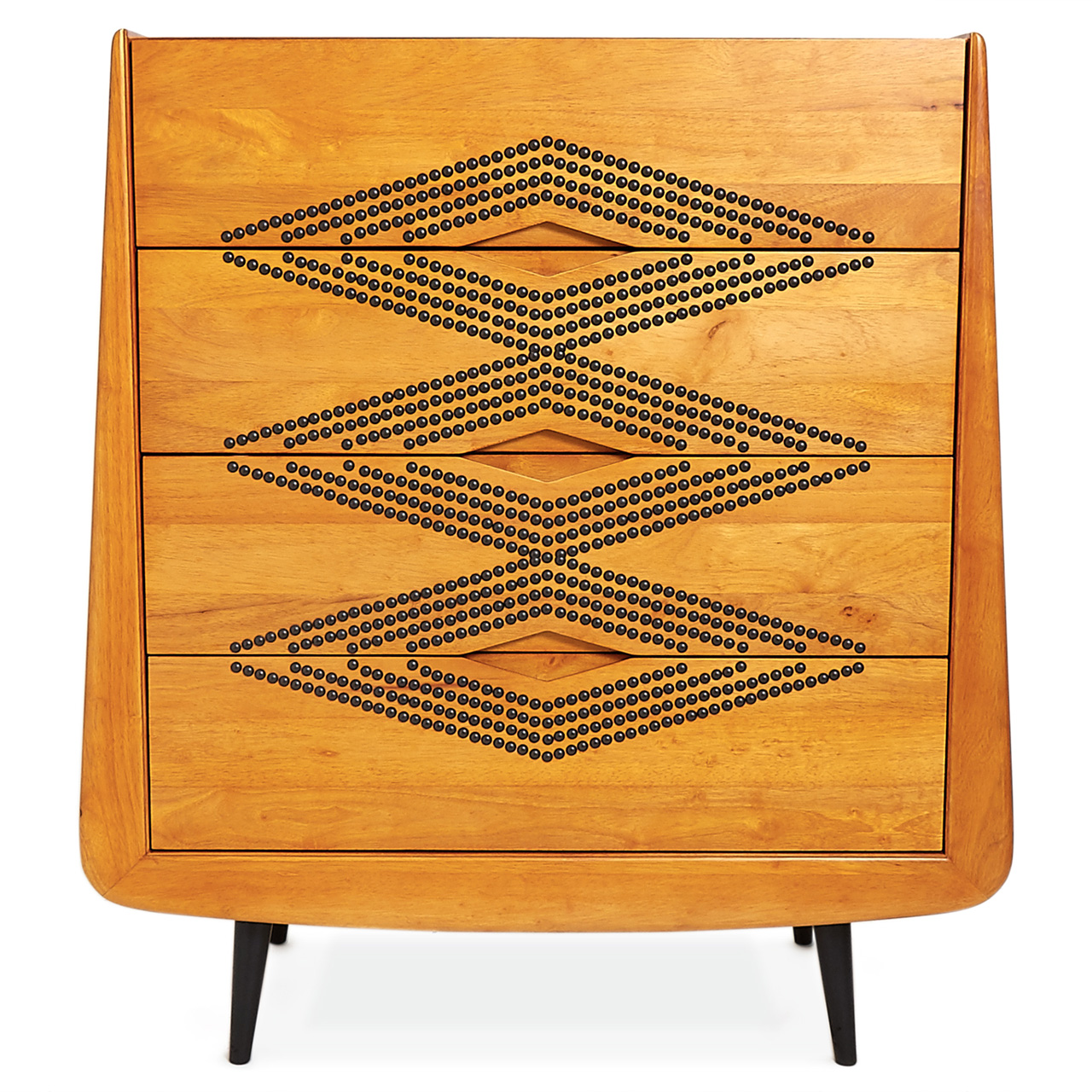 Eclectic Furniture Collections Of Jonathan Adler Design Milk
