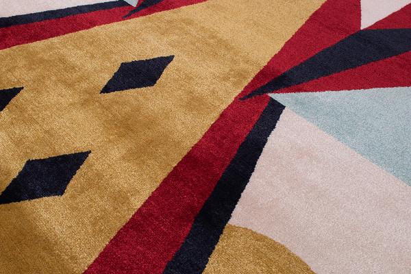 Joseph-Carini-Carpet-MENDINI-rug-1a