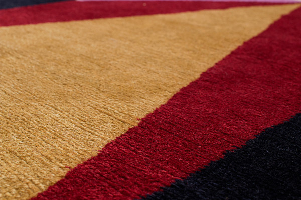 Joseph-Carini-Carpet-MENDINI-rug-1b