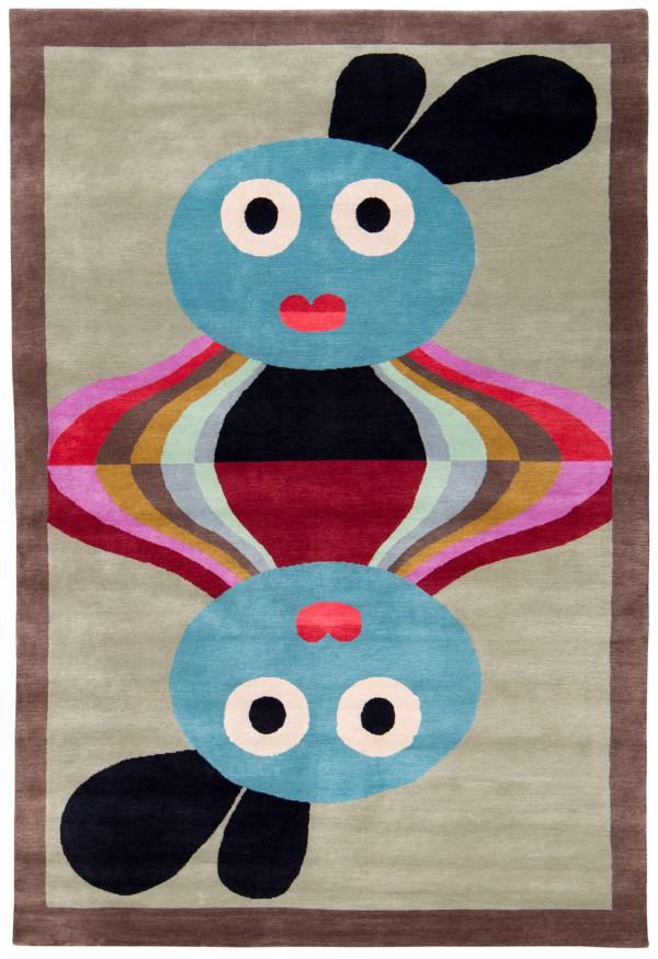 Joseph-Carini-Carpet-MENDINI-rug-2