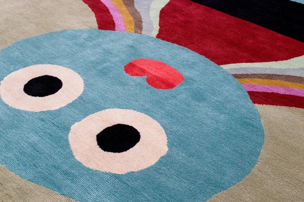 Joseph-Carini-Carpet-MENDINI-rug-2a