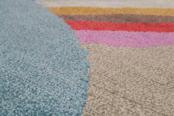 Joseph-Carini-Carpet-MENDINI-rug-2b
