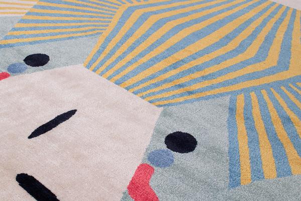 Joseph-Carini-Carpet-MENDINI-rug-3a