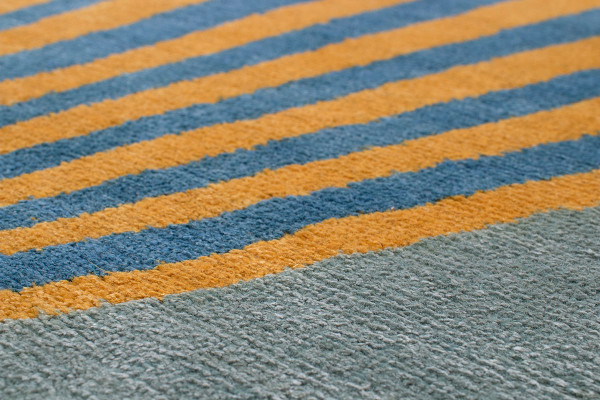 Joseph-Carini-Carpet-MENDINI-rug-3b