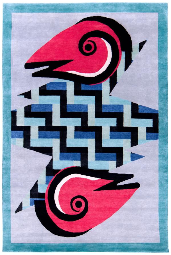 Joseph-Carini-Carpet-MENDINI-rug-4