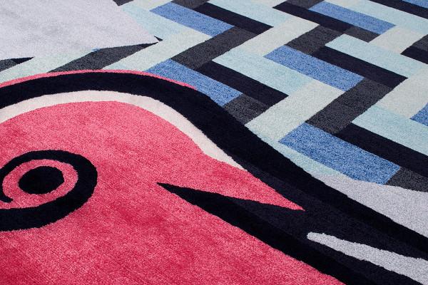 Joseph-Carini-Carpet-MENDINI-rug-4a