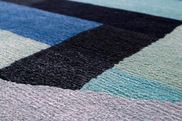 Joseph-Carini-Carpet-MENDINI-rug-4b