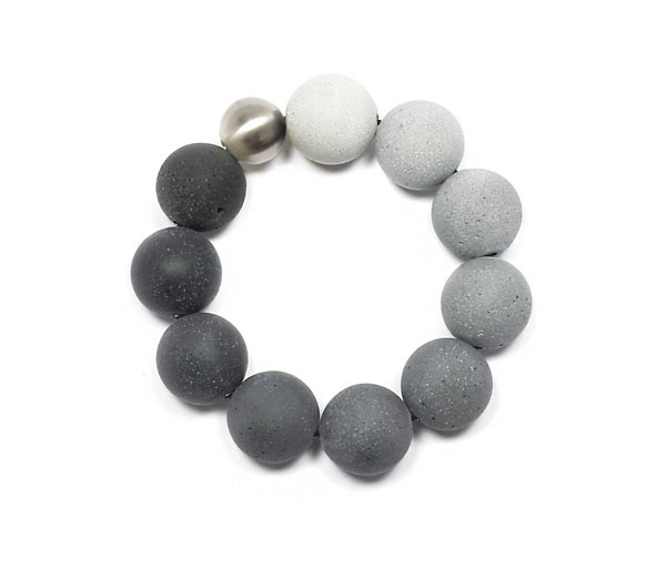 KONZUK-bracelet