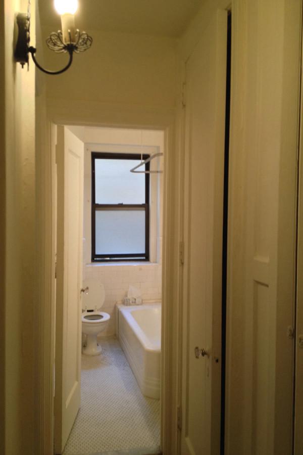 Kane-NYC-Pre-War-Apartment-11