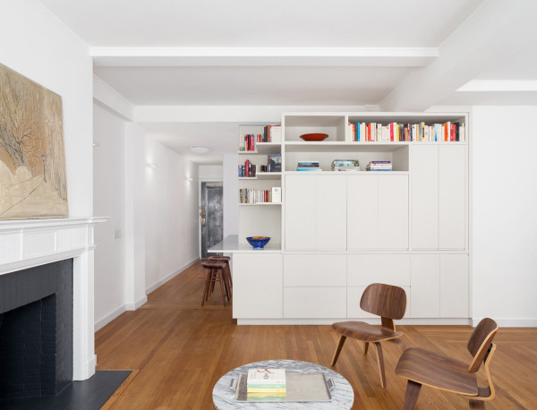 Kane-NYC-Pre-War-Apartment-2