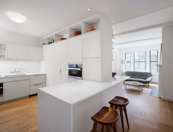 Kane-NYC-Pre-War-Apartment-3