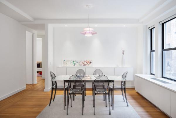 Kane-NYC-Pre-War-Apartment-5