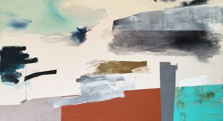 Ethereal Landscapes by Karina Bania