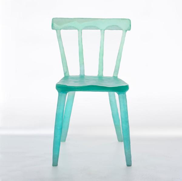 Kim-Markel-Glow-Recycled-3-jade-chair