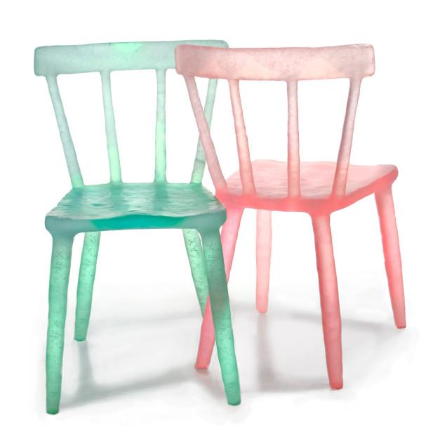 Kim-Markel-Glow-Recycled-4-chairs