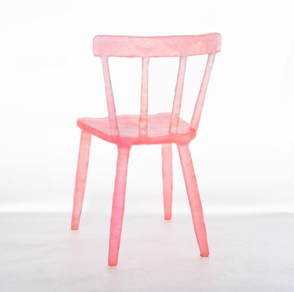 Kim-Markel-Glow-Recycled-5-chair
