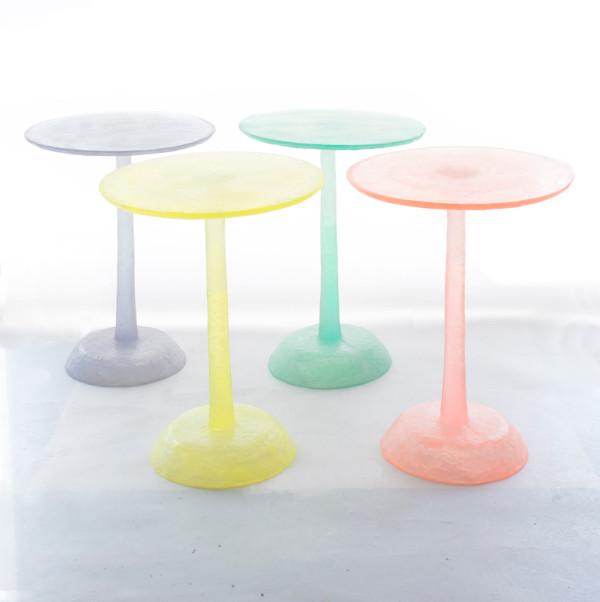 Kim-Markel-Glow-Recycled-6-tables