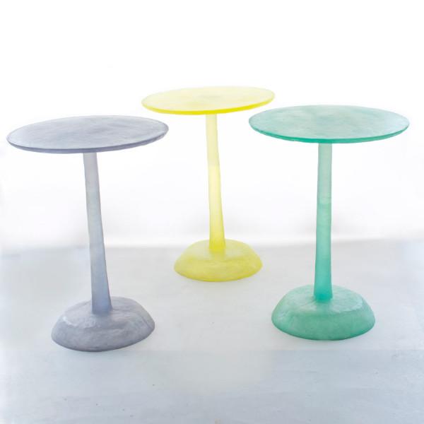 Kim-Markel-Glow-Recycled-7-tables