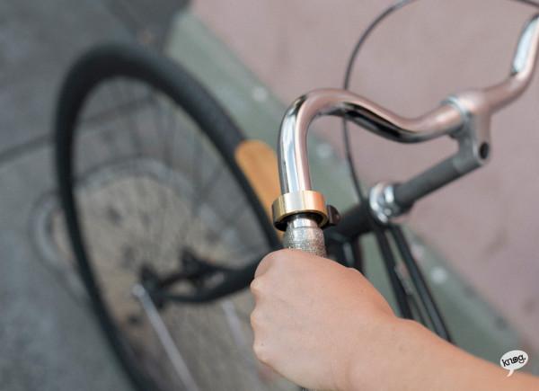 Knog-Oi-Bike-Bell-2