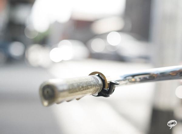 Knog-Oi-Bike-Bell-3