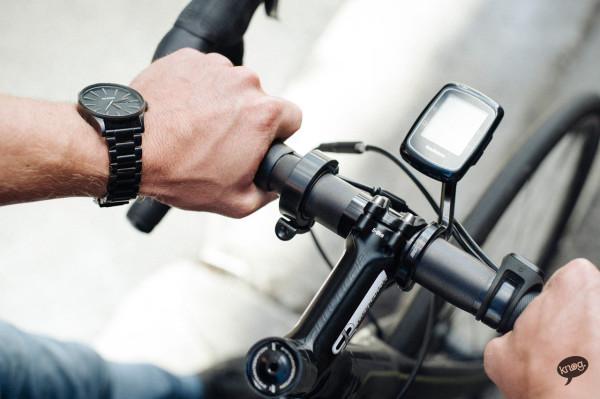 Knog-Oi-Bike-Bell-4