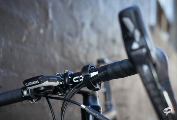 Knog-Oi-Bike-Bell-6