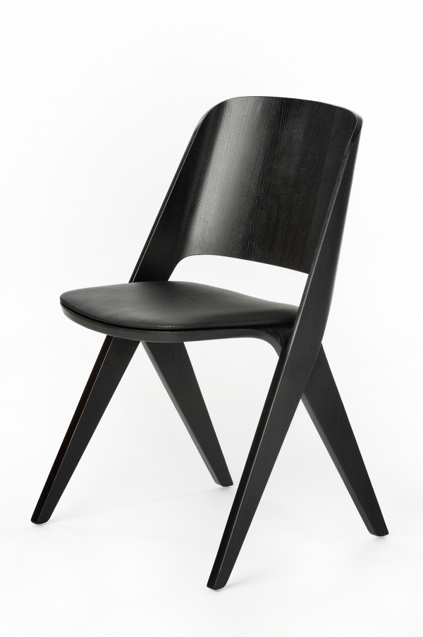 Lavitta_chair_black_f_u