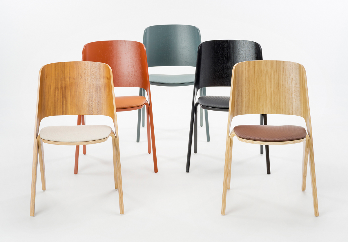 New Additions to the Lavitta Collection from Poiat