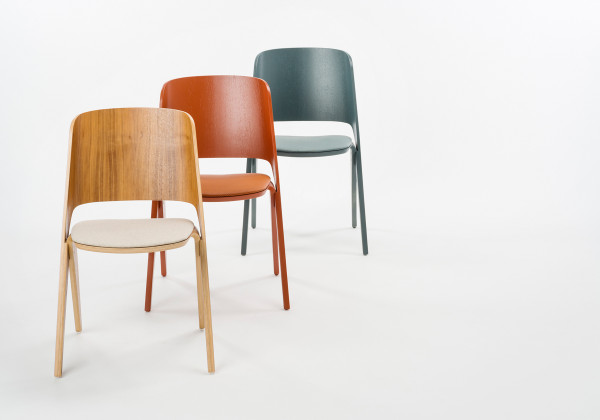 Lavitta_chair_group_3