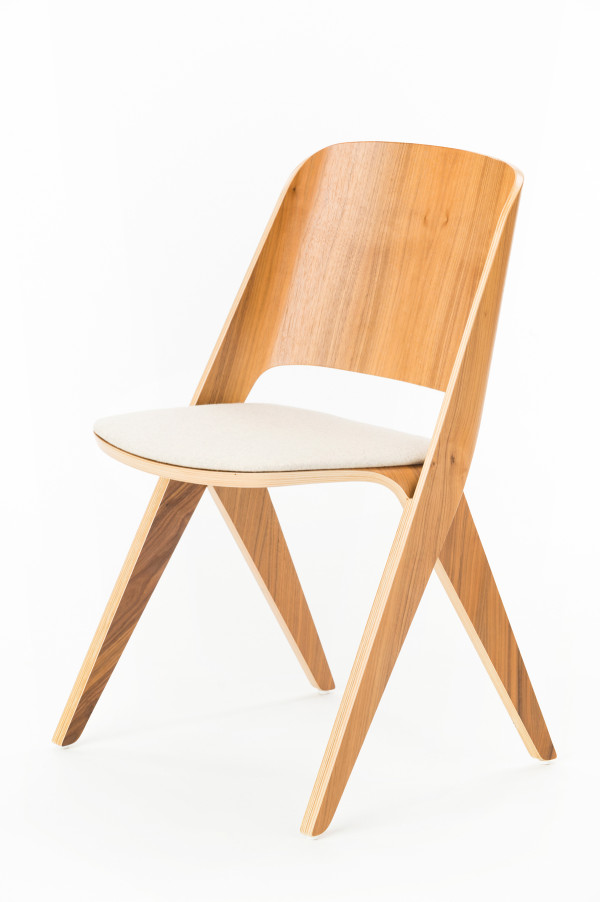 Lavitta_chair_walnut_f_u