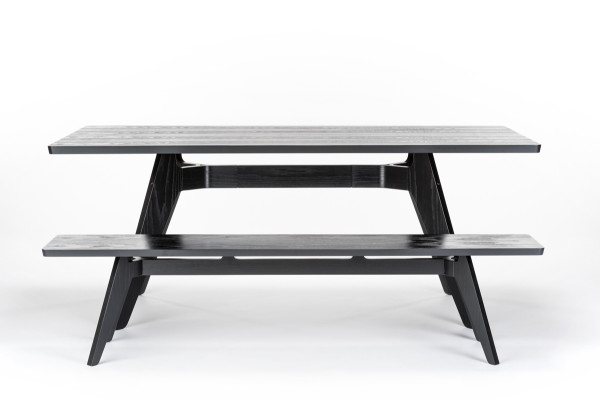 Lavitta_table_bench