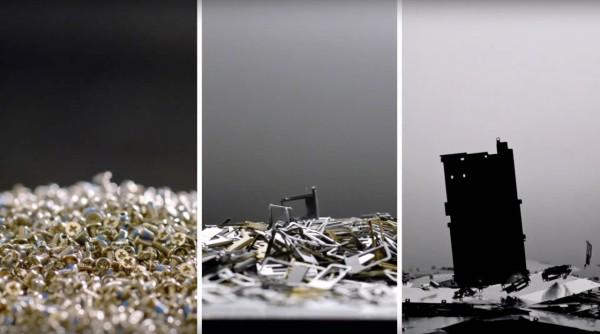 Liam-dismantled-iPhone-parts