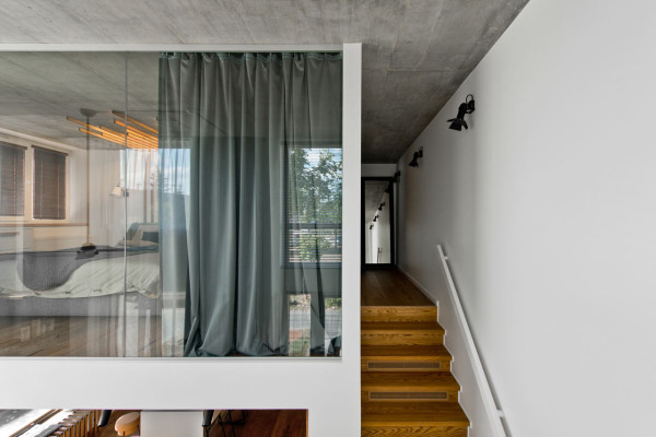 Loft-Town-Loftas-InArch-11