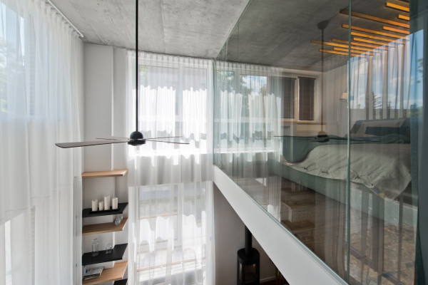 Loft-Town-Loftas-InArch-12
