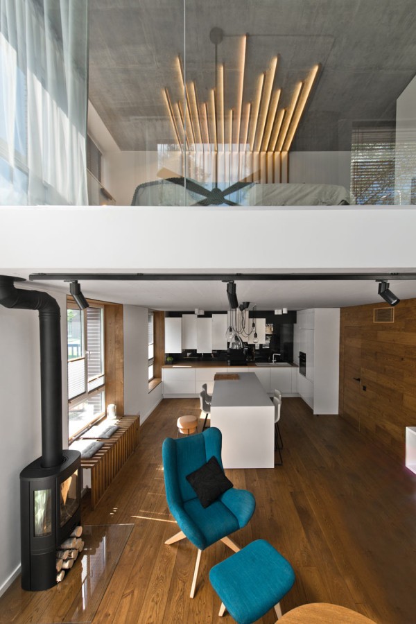 Loft-Town-Loftas-InArch-13