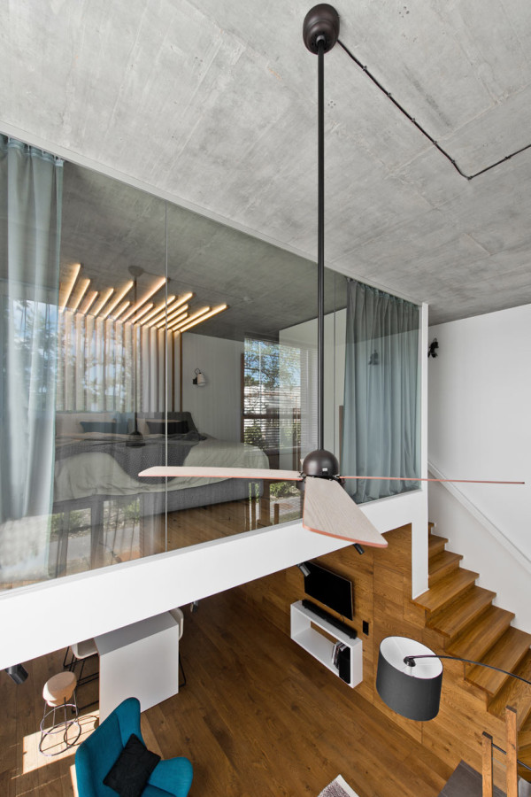 Loft-Town-Loftas-InArch-14
