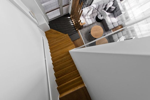 Loft-Town-Loftas-InArch-15