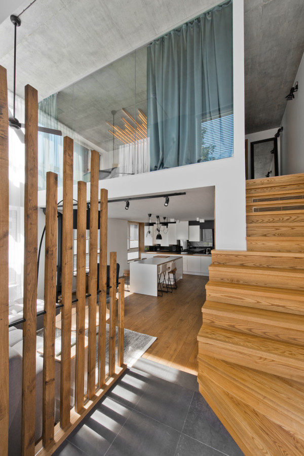 Loft-Town-Loftas-InArch-5