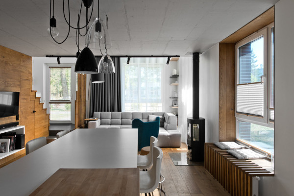 Loft-Town-Loftas-InArch-6