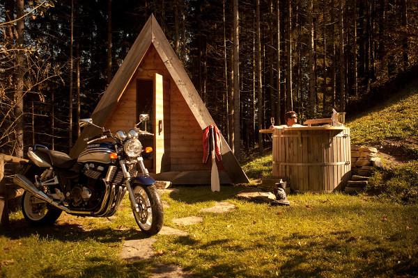 Lushna-Villa-Glamping-Tent-2
