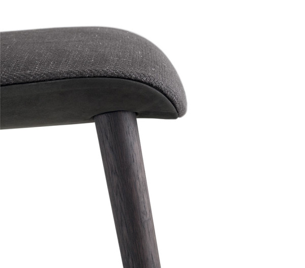 Mad Dining Chair