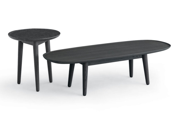 Mad Coffee Table