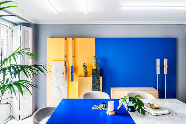 Masquespacio-Workspace-interior-1