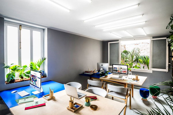 Masquespacio-Workspace-interior-15